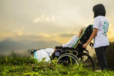 hospice 1821429 1920