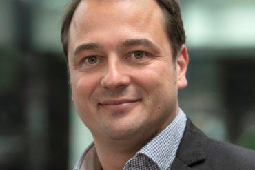 Interview Eric Chevalier