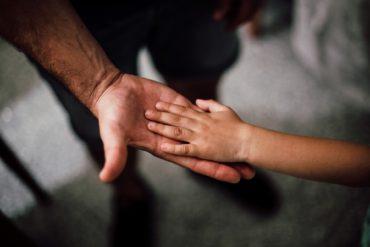 Aide à la parentalité