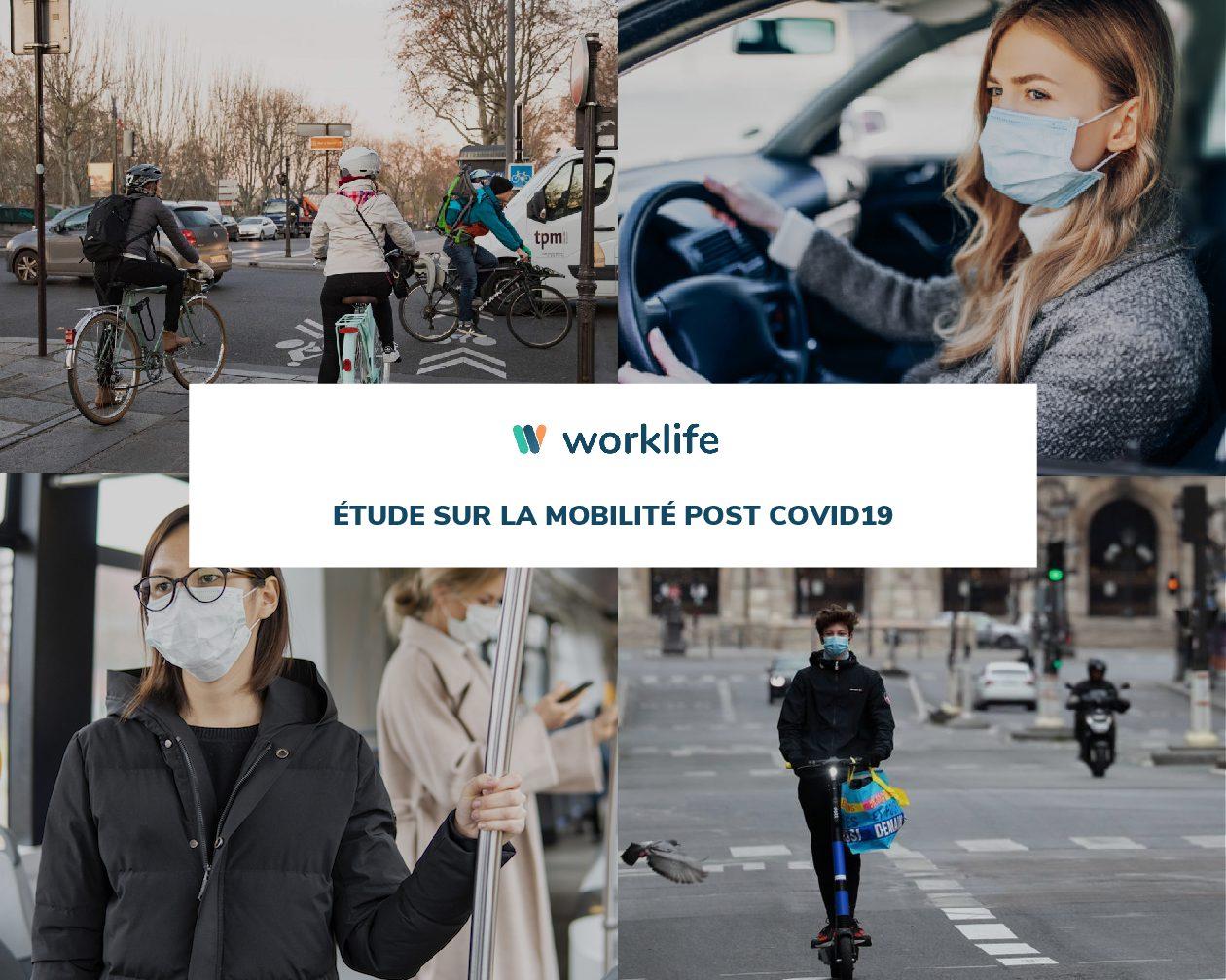 Worklife Moodboard pdf