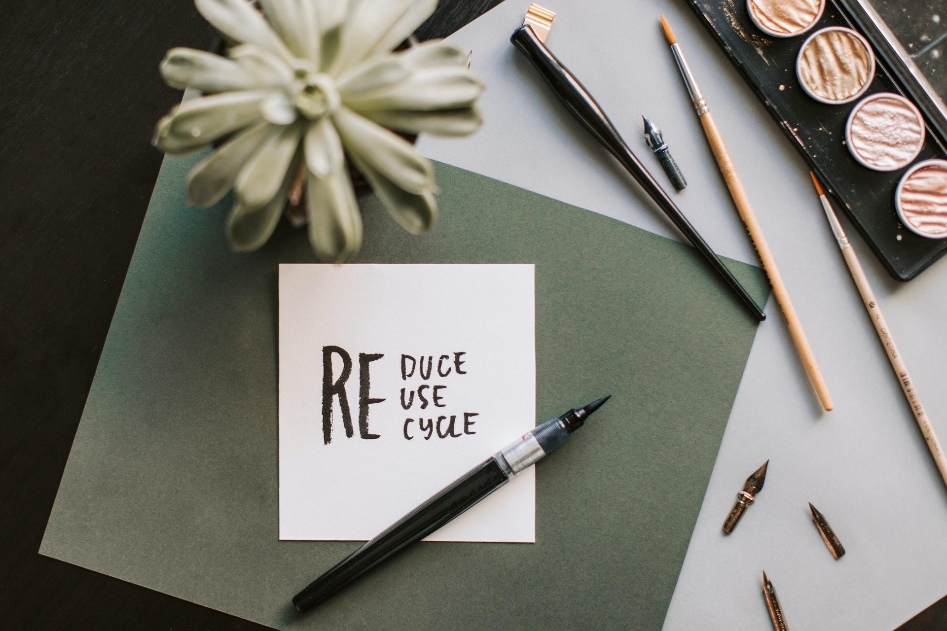 RSE : quelle importance pour l'entreprise