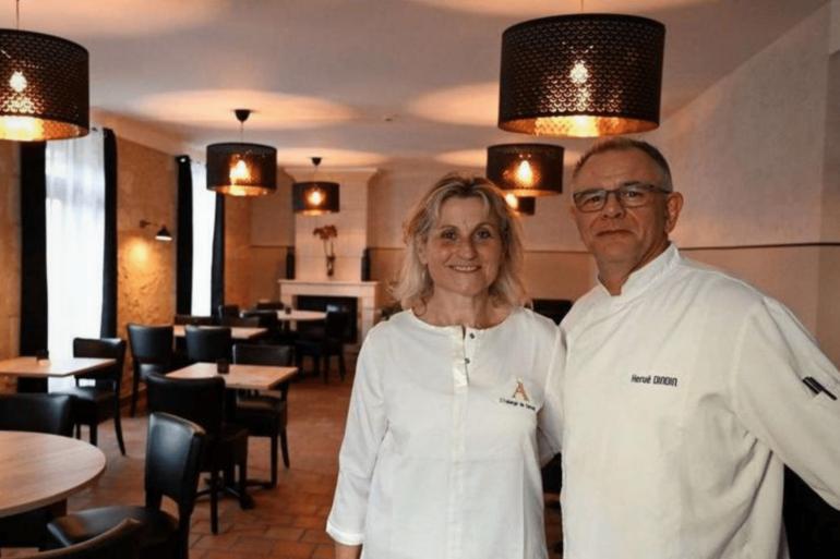 Titres-restaurant éthiques